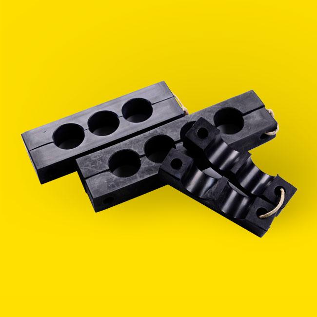 01-gumeni